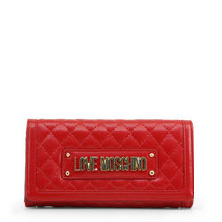 Plic Love Moschino JC5601PP18LA_0500