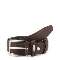 Curele Carrera Jeans NEW-HOLD_CB1702_DKBROWN