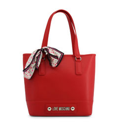 Genti Love Moschino JC4025PP18LC_0500