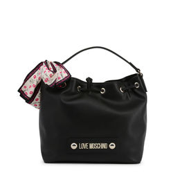 Genti Love Moschino JC4032PP18LC_0000