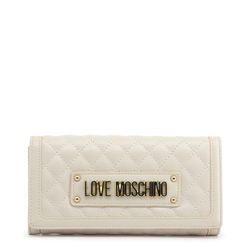 Plic Love Moschino JC5601PP18LA_0110