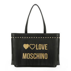 Shopping bags Love Moschino JC4101PP18LS_0000