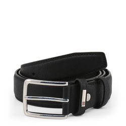 Curele Carrera Jeans NEW-HOLD_CB1702_BLACK