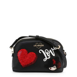 Genti de umar Love Moschino JC4094PP18LP_0000