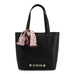 Genti Love Moschino JC4025PP18LC_0000