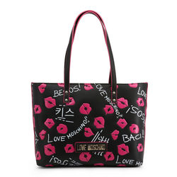 Genti Love Moschino JC4108PP18LU_100A