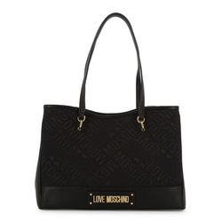 Genti Love Moschino JC4214PP08KC_100A