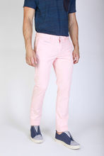 Pantaloni Jaggy J1683T812-Q1_402_TROPICAL-PEACH