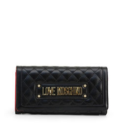 Plic Love Moschino JC5601PP18LA_0000