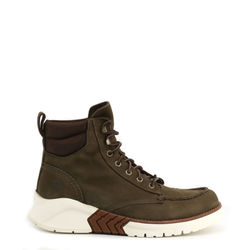 Botine Timberland MTCR-TB0A27WN901_OLV