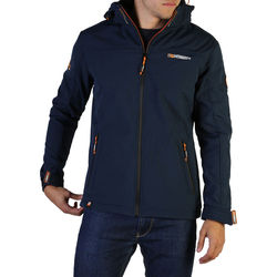 Geci Geographical Norway Takeaway_man_navy