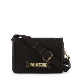 Genti de umar Love Moschino JC4211PP08KC_100A