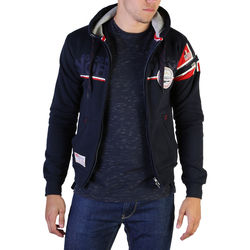 Hanorace Geographical Norway Faponie100_man_navy