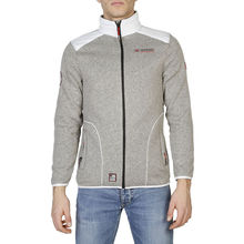 Hanorace Geographical Norway Tuteur_man_bgrey_white