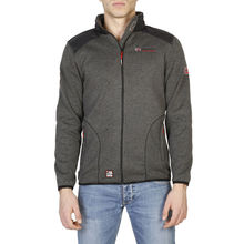 Hanorace Geographical Norway Tuteur_man_dgrey_black
