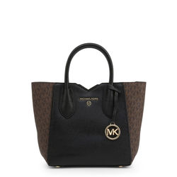 Posete Michael Kors 30H9GM5M5B_292_BROWN-BLK