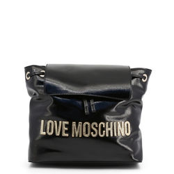 Rucsace Love Moschino JC4039PP18LD_0000