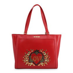 Shopping bags Love Moschino JC4106PP18LT_0500