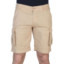 Short U.S. Polo Assn. 42506_48461_426