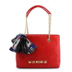 Genti Love Moschino JC4220PP08KD_0500