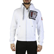 Hanorace Geographical Norway Fitor_man_white