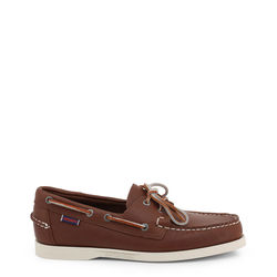 Mocasini Sebago 7000H00-900R_Brown