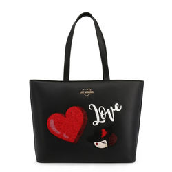Shopping bags Love Moschino JC4090PP18LP_0000