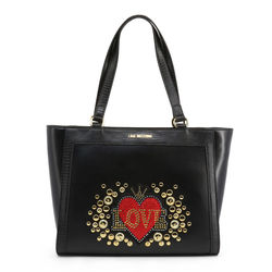 Shopping bags Love Moschino JC4106PP18LT_0000