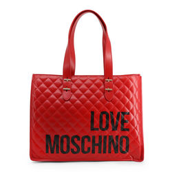 Shopping bags Love Moschino JC4210PP08KB_0500
