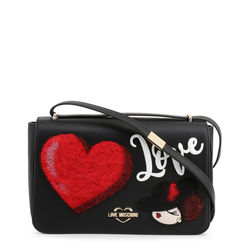 Genti de umar Love Moschino JC4089PP18LP_0000