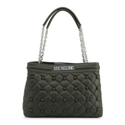 Genti Love Moschino JC4064PP18LH_0850