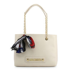 Genti Love Moschino JC4220PP08KD_0110