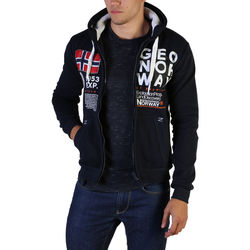 Hanorace Geographical Norway Gasado_man_navy
