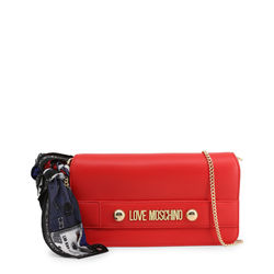 Plic Love Moschino JC4226PP08KD_0500
