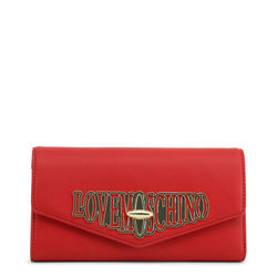 Plic Love Moschino JC5608PP18LF_0500