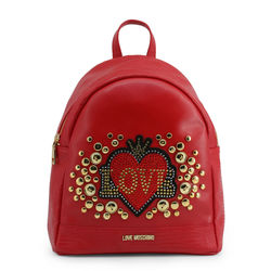 Rucsace Love Moschino JC4105PP18LT_0500