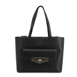 Shopping bags Love Moschino JC4053PP18LF_0000