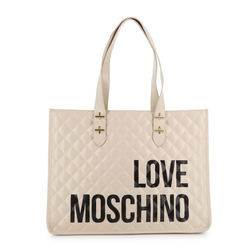 Shopping bags Love Moschino JC4210PP08KB_0110