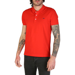 Tricou polo Rifle L678D_RN899_123