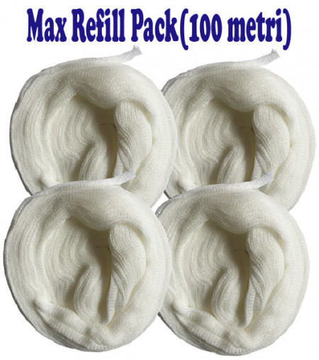 Max Refill Pack