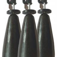 Plumbi tip Gemini A.R.C. System