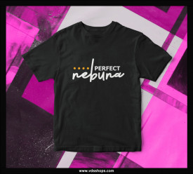 Perfect nebuna [Tricou]