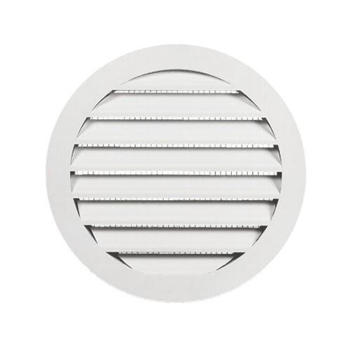Grile de exterior circulare XC-L