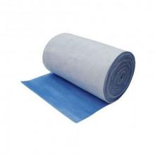 Material filtrant G4