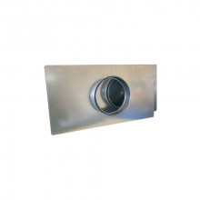 Adaptor circular 250