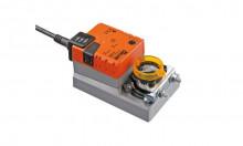 Servomotor inchis-deschis ultra-rapid NMQ24A