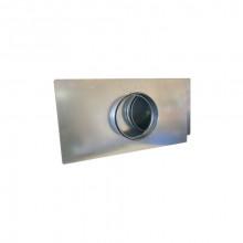 Adaptor circular 355