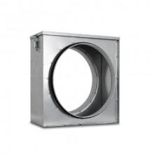 Carcasa filtru 355