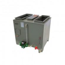 Filtru cu apa MBS-5000