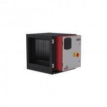 Filtru electrostatic ES-300